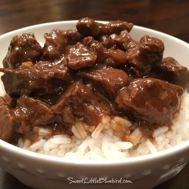 Beef Recipes Best Ever Beef Tips MY LATEST VIDEOS