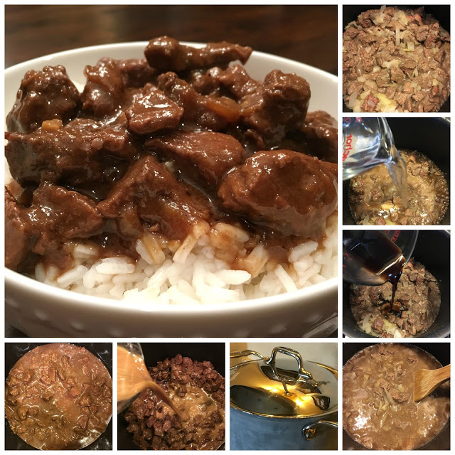 Beef Recipes Best Ever