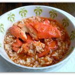 Crock-Pot Sweet and Sour Chicken