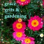 Cooking with Wine  ~ with Grace Grits & Gardening