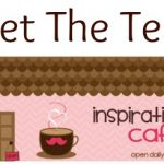 Inspiration Cafe