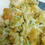 Mom's Chicken Casserole – Weekend Potluck 247