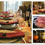 Tried & True Tuesday ~ My Family's Favorite Thanksgiving  Recipes