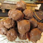 Martha Washington Candy – Weekend Potluck 252