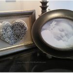 3D Paper Heart for Valentine's Day Decor