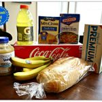 Tried & True Tuesday ~ Stomach Bug Kit